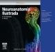 NEUROANATOMIA ILUSTRADA - Alam R. Crossman;  David NEARY