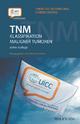 TNM Klassifikation maligner Tumoren
