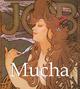 Mucha - Patrick Bade