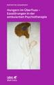 Hungern im Überfluss - Essstörungen in der ambulanten Psychotherapie - Katherina Giesemann