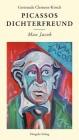 Picassos Dichterfreund Max Jacob