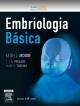 Embriologia Básica - Keith Moore