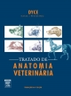 Tratado de Anatomia Veterinária - K.M. Dyce