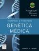Thompson & Thompson Genetica Medica - Robert Nussbaum