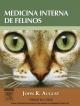 Medicina Interna De Felinos - John August