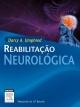 Reabilitação Neurológica - Darcy Umphred