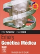 Emery Genética Médica - Peter Turnpenny