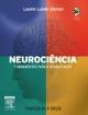 Neurociência Fundamentos para Reabilitação - Laurie Lundy-Ekman