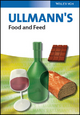Ullmann's Food and Feed