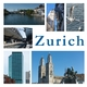 Zurich - images of a city