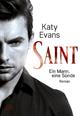 Saint – Ein Mann, eine Sünde - Katy Evans