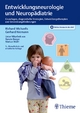 Entwicklungsneurologie und Neuropädiatrie