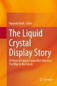 Liquid Crystal Display Story