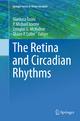 Retina and Circadian Rhythms
