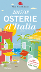 Osterie d'Italia 2017/18