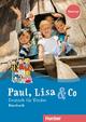 Paul, Lisa & Co. Starterband / Paul, Lisa & Co Starter