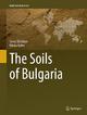 Soils of Bulgaria