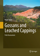 Gossans and Leached Cappings