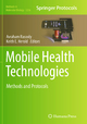 Mobile Health Technologies