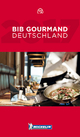 Michelin Bib Gourmand Deutschland 2017