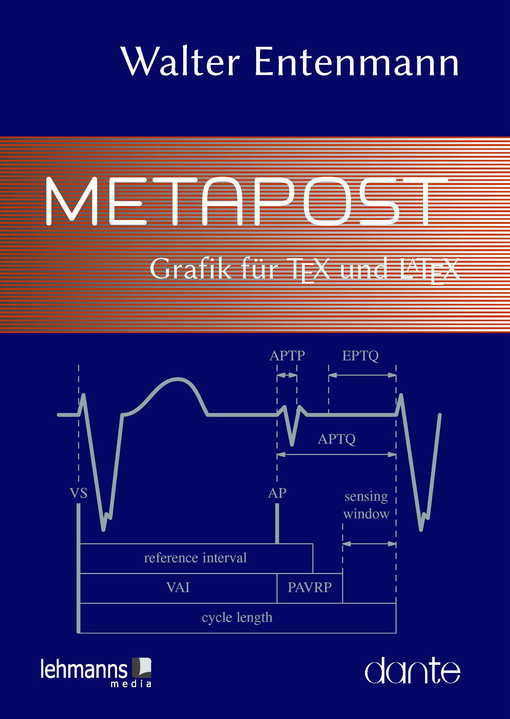 MetaPost