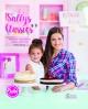 Sallys Classics: Klassische und moderne Kuchen und Torten