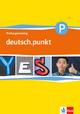 deutsch.punkt / Prüfungstraining 9./10. Schuljahr