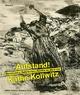 Aufstand! Renaissance, Reformation und Revolte im Werk von Käthe Kollwitz - Annette Seeler; Hannelore Fischer