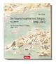 Die Vogelschaupläne von Tsingtau 1898-1912