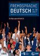 Fremdsprache Deutsch Heft 56 (2017): Großgruppendidaktik