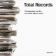 Total Records