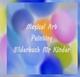 Magical Art Painting - Bilderbuch für Kinder