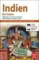 Nelles Guide Reiseführer Indien - Der Süden