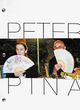 Peter für / for / pour Pina