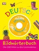 Bildwörterbuch Deutsch