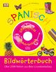 Bildwörterbuch Spanisch-Deutsch