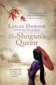 Shogun's Queen