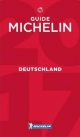 Deutschland - Michelin Guide