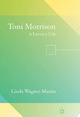 Toni Morrison - Martin L. Wagner
