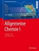 Allgemeine Chemie I