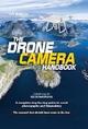 Drone Camera Handbook