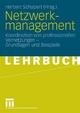 Netzwerkmanagement - Herbert Schubert