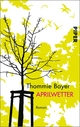Aprilwetter - Thommie Bayer
