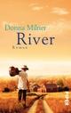 River - Donna Milner
