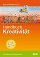 Handbuch Kreativität - Bernd Weidenmann