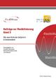 Die neue Rolle der Zeitarbeit in Deutschland - Ricarda B. Bouncken; Manfred Bornewasser; Lutz Bellmann