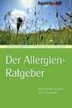 Der Allergien-Ratgeber