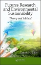 Futures Research and Environmental Sustainability