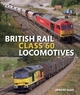 British Rail Class 60 Locomotives - Edward Gleed