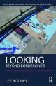 Looking Beyond Border Lines